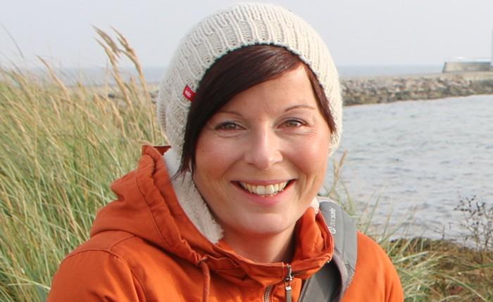 Doris Großwindhager