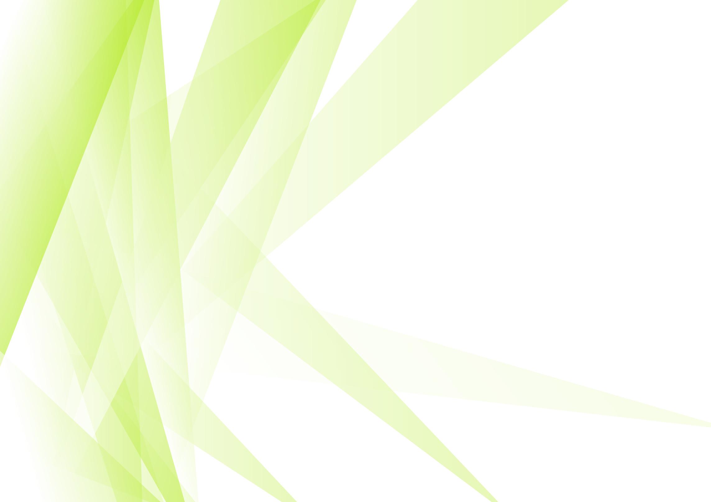 Abstrakter grüner minimal technischer Hintergrund