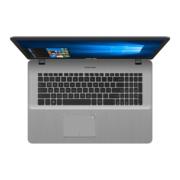 ASUS Notebook N705
