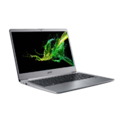 Acer Swift3 Notebook