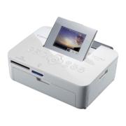 Canon CP1000 Fotodrucker