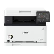 Canon MF631Cn