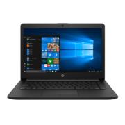 HP 14-ck0102ng