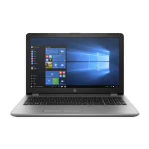 HP 255 G6 Notebook