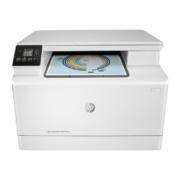 HP Colorlaserjet M180N
