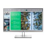 HP E243 Monitor