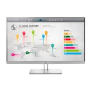 HP E273q Monitor