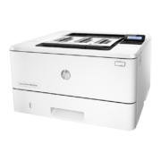 HP Laserjet M402dne