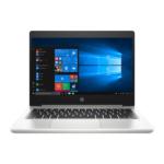 HP Probook 430 G6 Notebook frontal