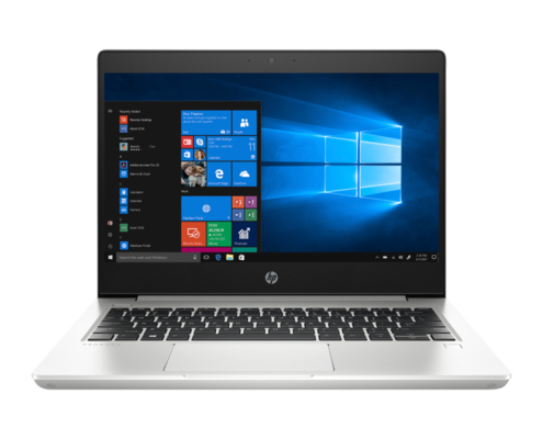 HP Probook 430 G6 Notebook frontal