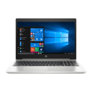 HP Probook 450 G6 Notebook frontal