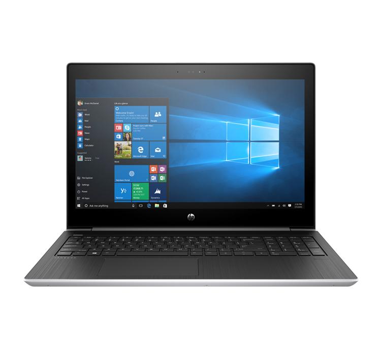 HP Probook 455 G5