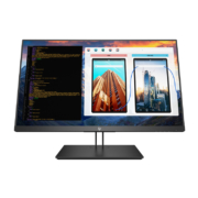 HP Z27 4K Monitor