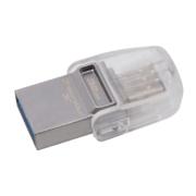 Kingston USB Stick microduo 3C