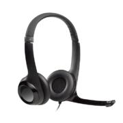 Logitech Headset H390