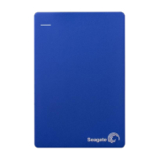 Seagate BackupPlus blau