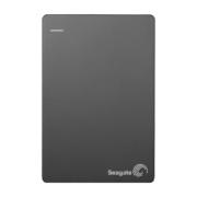 Seagate BackupPlus schwarz