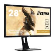 iiyama GB2888UHSU Monitor
