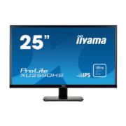 iiyama XU2590HS Monitor