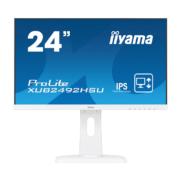 iiyama XUB2492HSU Monitor