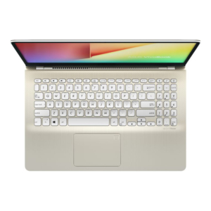 ASUS VivoBook S15 S530FN-BQ390T icicle gold