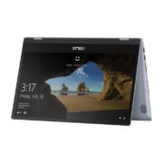 ASUS VivoBook Flip 14 TP412UA Convertible Notebook