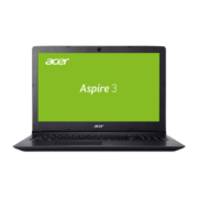 Acer Aspire 3 A315 Notebook frontal