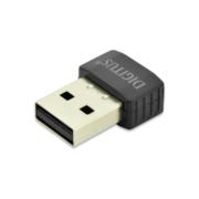 Digitus DN-70565 USB Wlan Adapter nano