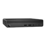 HP 260 G3 DM Desktop-Mini-PC liegend