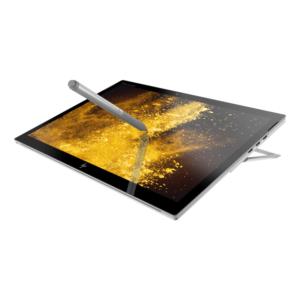 HP Elite x2 1013 G3 Tablet mit Stift