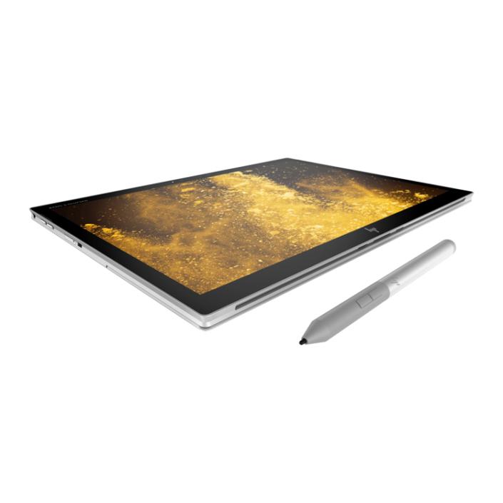 HP Elite x2 1013 G3 Tablet liegend
