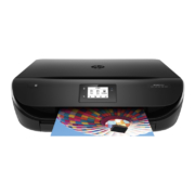 HP Envy 4527 Drucker