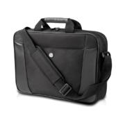 HP Essential Topload Notebook Tasche schwarz