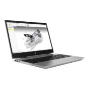 HP Zbook 15v G5 links