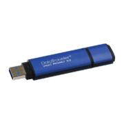 Kingston Secure Data USB Stick