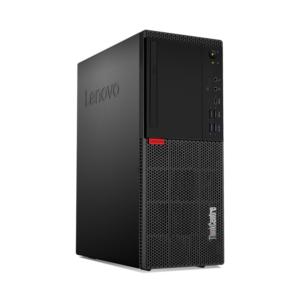 Lenovo ThinkCentre M720t Tower PC