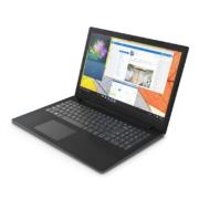 Lenovo V145-15AST Notebook schwarz