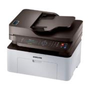 Samsung Xpress M2070FW schwarz weiss laser multifunktionsdrucker