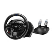 Thrustmaster T300 RS GT Spiele lenkrad mit pedalen
