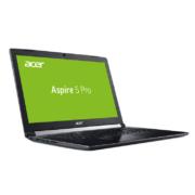 ACER Aspire 5 Pro A517-51P-58KU Notebook