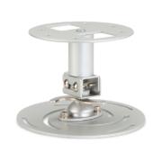 ACER Deckenhalterung CM-01S für Projektoren