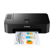 Canon PIXMA TS205, Tintenstrahldrucker