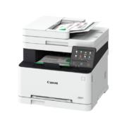 Canon iSENSYS MF633Cdw Farblaser-Multifuktionssystem