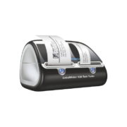 Dymo LabelWriter 450 TwinTurbo Etikettendrucker
