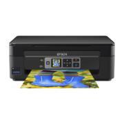 Epson Expression Home XP-352, All-in-One Tinte