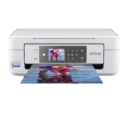 Epson Expression Home XP-455, All-in-One Tinte