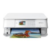 Epson Expression Premium XP-6105, All-in-One Tinte, weiß