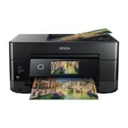 Epson Expression Premium XP-7100, All-in-One Tinte