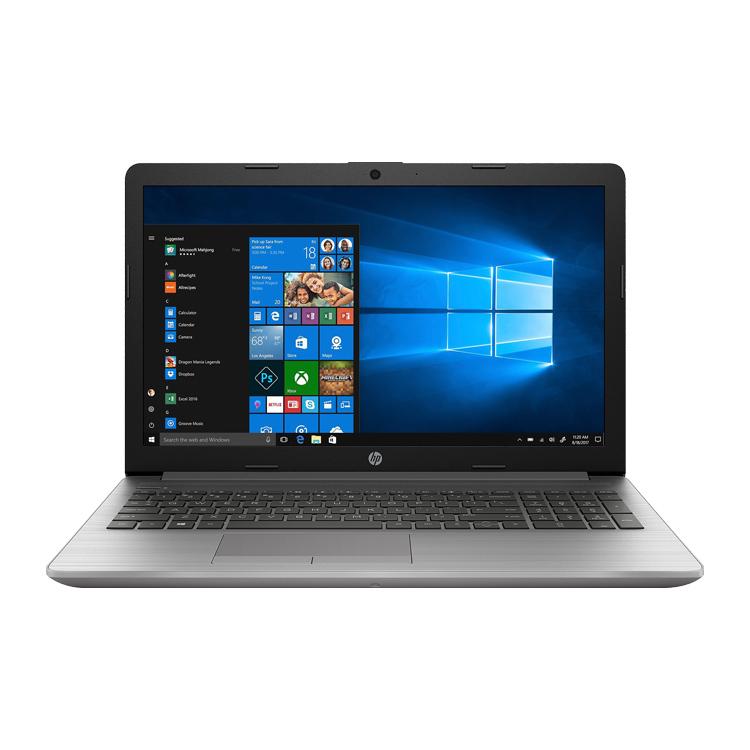 HP 250 G7 Notebook silber