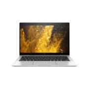 HP EliteBook x360 1030 G3 Notebook frontal